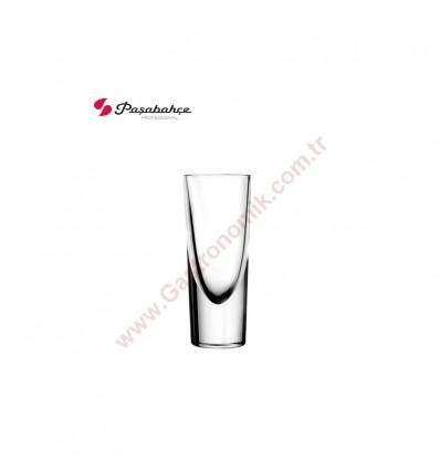 Paşabahçe 52813 Grande Votka Bardağı