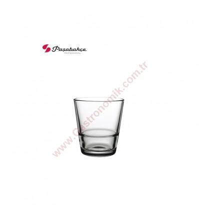 Paşabahçe 52070 Grande-S Viski Bardağı
