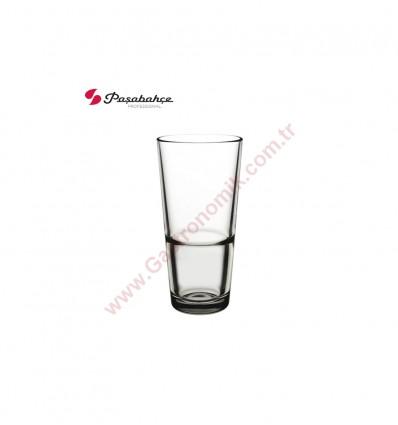 Paşabahçe 52080 Grande-S Kokteyl Bardağı