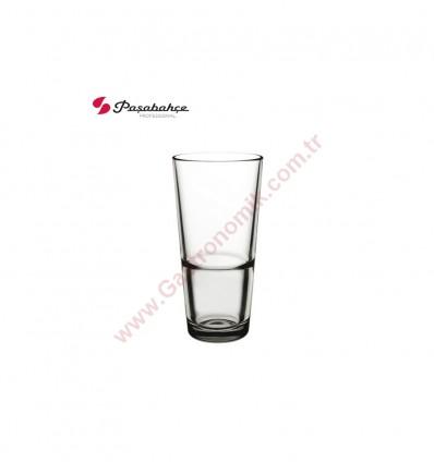 Paşabahçe 52112 Grande-S Long Drink Bardağı