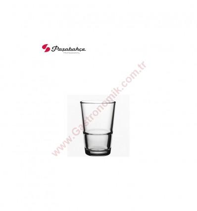 Paşabahçe 52130 Grande-S Su Bardağı