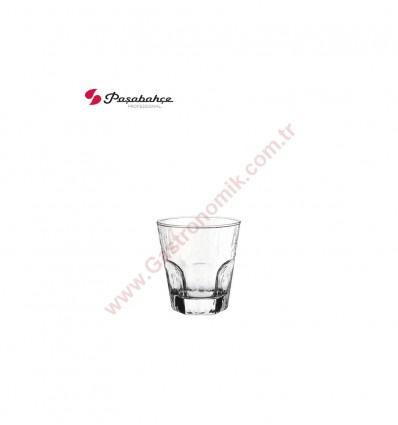 Paşabahçe 41420 Haze Su Bardağı