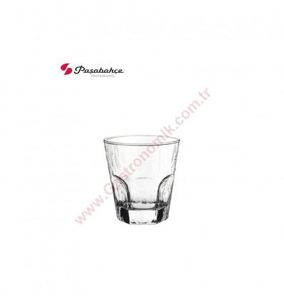 Paşabahçe 41979 Haze Viski Bardağı