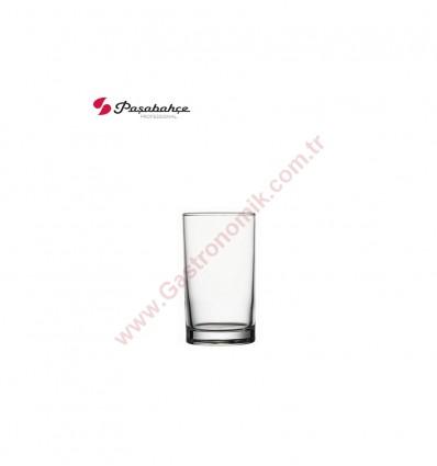 Paşabahçe 41402 Hiball Su Bardağı