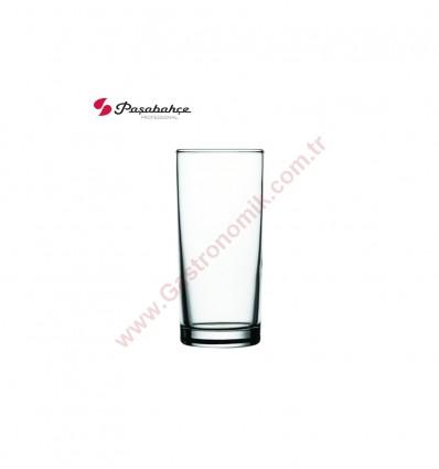 Paşabahçe 41832 Hiball Bira Bardağı