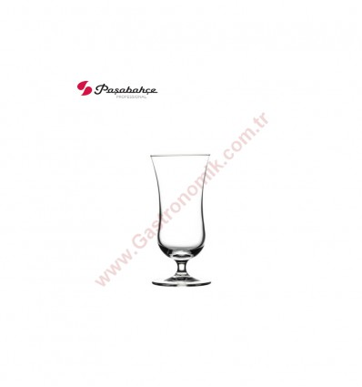 Paşabahçe 44796 Holiday Kokteyl Bardağı