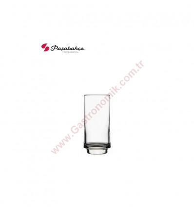 Paşabahçe 62006 Holiday Meşrubat Bardağı