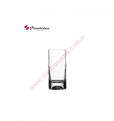 Paşabahçe 62008 Holiday Meşrubat Bardağı