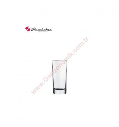 Paşabahçe 62508 Holiday Limonata Bardağı