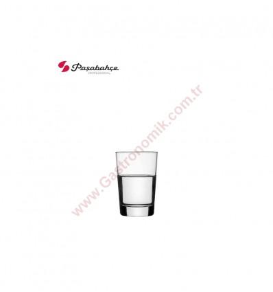 Paşabahçe 62522 Holiday Su Bardağı