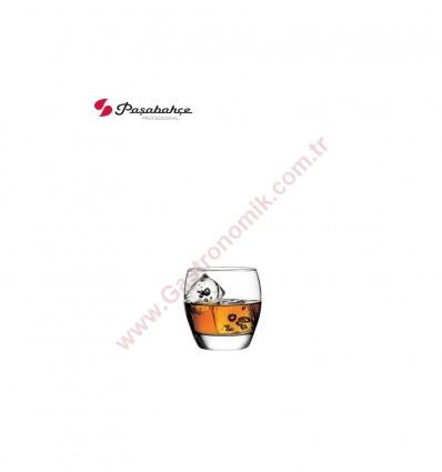 Paşabahçe 42363 İmperial Viski Bardağı