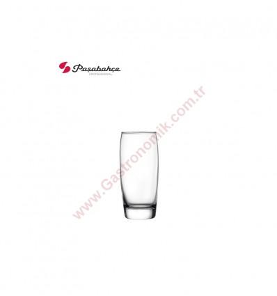 Paşabahçe 42376 İmperial Meşrubat Bardağı