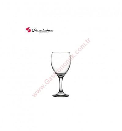 Paşabahçe 44703 İmperial Kırmızı Şarap Bardağı