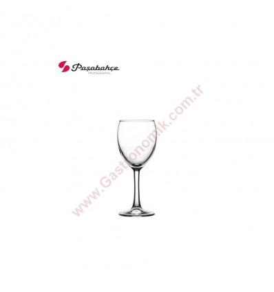Paşabahçe 44789 İmperial Plus Beyaz Şarap Bardağı