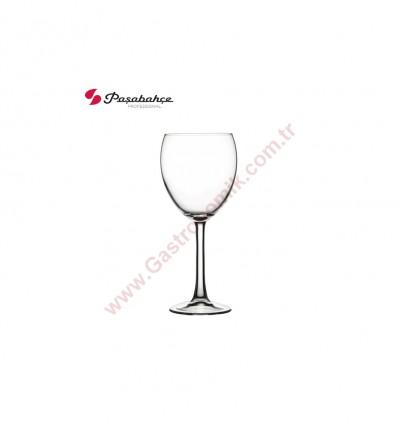 Paşabahçe 44829 İmperial Plus Burgonya Bardağı