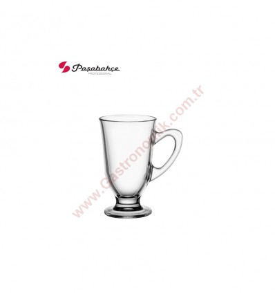 Paşabahçe 55621 Irish Coffee Mug