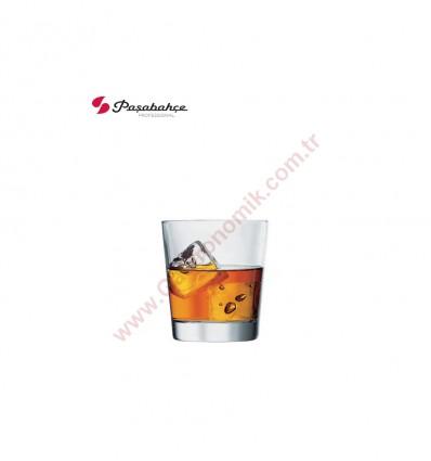 Paşabahçe 42875 İzmir Viski Bardağı