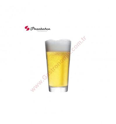 Paşabahçe 42886 İzmir Bira Bardağı