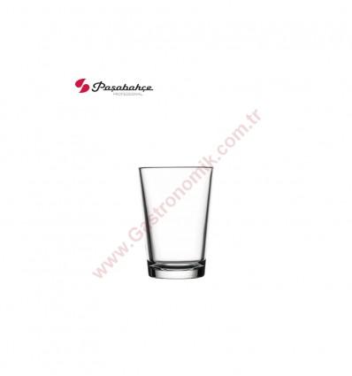 Paşabahçe 52052 Alanya Su Bardağı