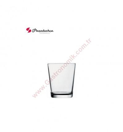 Paşabahçe 42887 İzmir Viski Bardağı