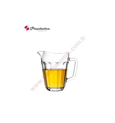 Paşabahçe 55052 Casablanca Bira Sürahisi