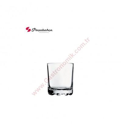 Paşabahçe 52442 Karaman Viski Bardağı