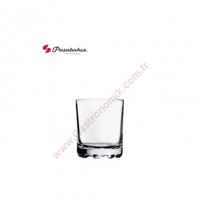 Paşabahçe 52446 Karaman Su Bardağı
