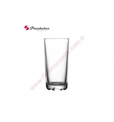 Paşabahçe 52449 Karaman Meşrubat Bardağı