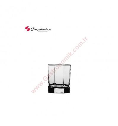 Paşabahçe 42035 Köşem Juice Bardağı
