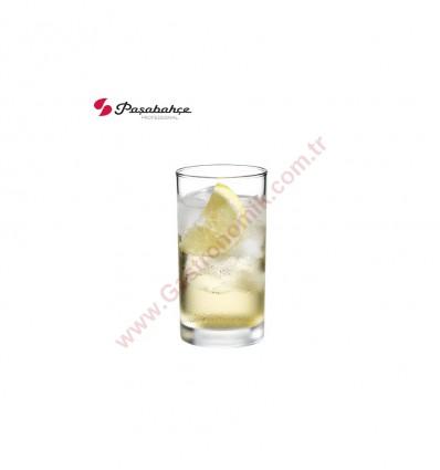 Paşabahçe 42016 London Meşrubat Bardağı