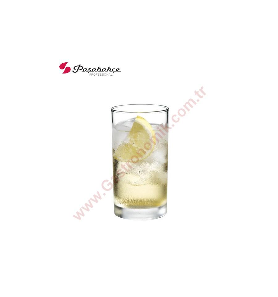 42016, Paşabahçe London Meşrubat Bardağı
