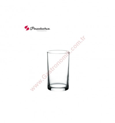 Paşabahçe 42026 London Su Bardağı