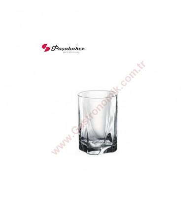 Paşabahçe 42378 Luna Su Bardağı