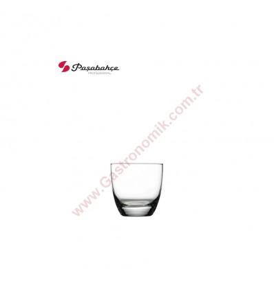 Paşabahçe 42030 Lyric Viski Bardağı