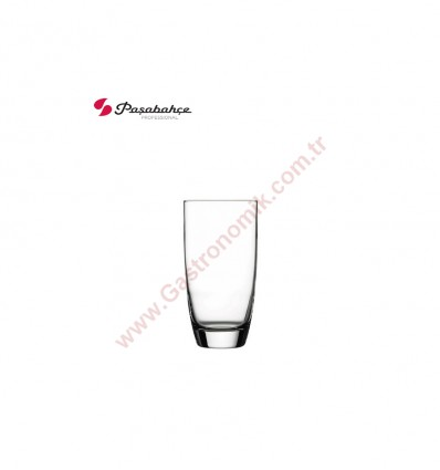 Paşabahçe 42040 Lyric Bira Bardağı