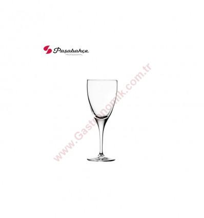 Paşabahçe 44866 Lyric Beyaz Şarap Kadehi