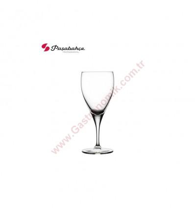 Paşabahçe 44876 Lyric Kırmızı Şarap Kadehi