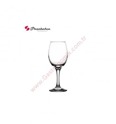 Paşabahçe 44993 Maldive Kırmızı Şarap Kadehi