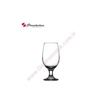 Paşabahçe 44995 Maldive Ayaklı Bira Bardağı