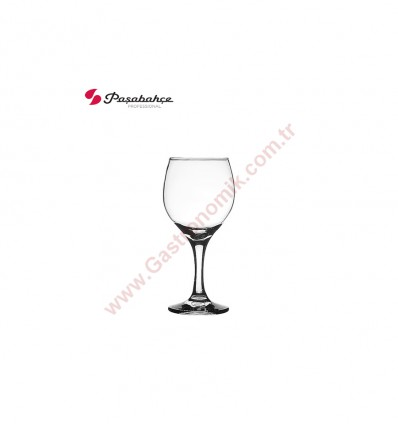 Paşabahçe 44998 Maldive Burgonya Şarap Kadehi