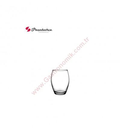 Paşabahçe 420035 Monte Carlo Su Bardağı