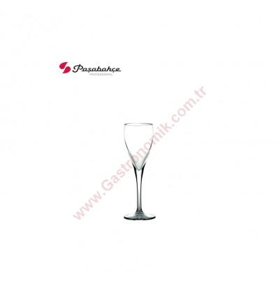 Paşabahçe 440085 Monte Carlo Şampanya Bardağı