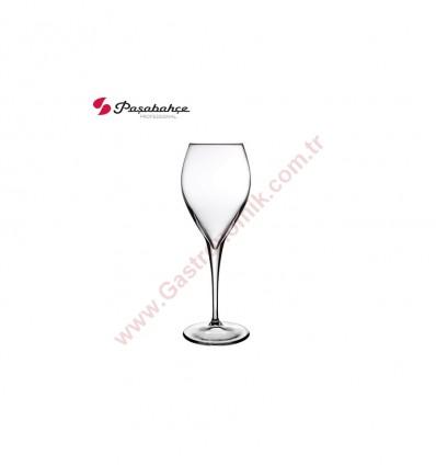 Paşabahçe 440088 Monte Carlo Kırmızı Şarap Kadehi