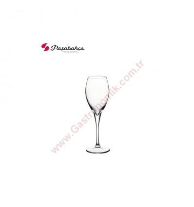Paşabahçe 440089 Monte Carlo Beyaz Şarap Kadehi