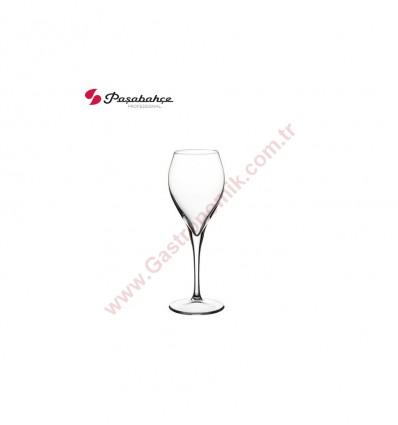 Paşabahçe 440090 Monte Carlo Kırmızı Şarap Kadehi