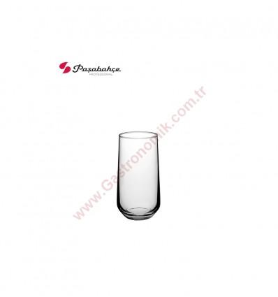 Paşabahçe 420015 Allegra Meşrubat Bardağı