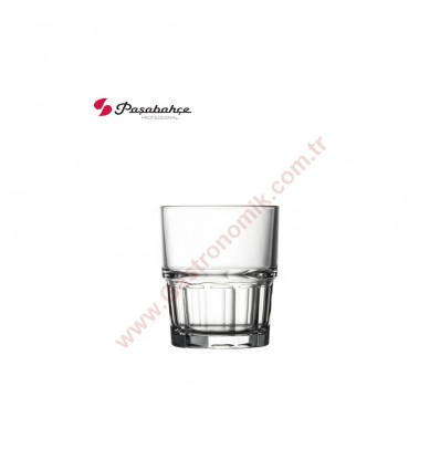Paşabahçe 52459 Next Su Bardağı