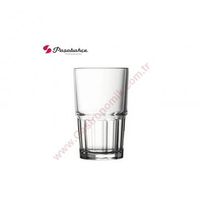 Paşabahçe 52469 Next Meşrubat Bardağı
