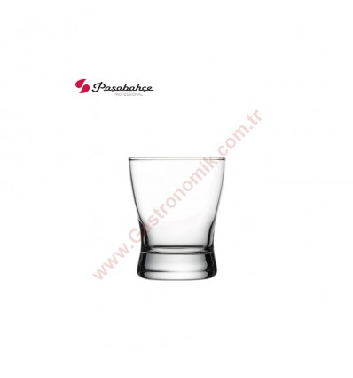 Paşabahçe 42408 Ophellia Viski Bardağı