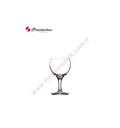 Paşabahçe 44719 Paris Beyaz Şarap Kadehi